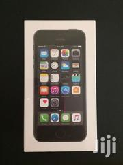 iPhone 5s 16GB Unlocked New | Mobile Phones for sale in Greater Accra, Accra Metropolitan