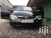 Honda Civic 2007 Mode For Sale | Cars for sale in Greater Accra, East Legon
