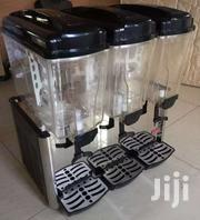 Juice Dispenser   Kitchen Appliances for sale in Greater Accra, Ga South Municipal