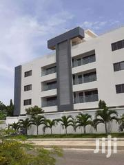 Three Bedroom Unfurnished Apartment For Rent In Cantonments | Houses & Apartments For Rent for sale in Greater Accra, Cantonments