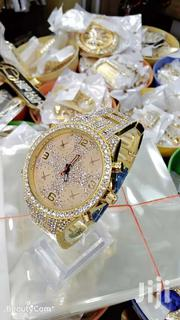 Ices Watch | Watches for sale in Greater Accra, Dansoman