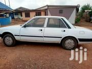 Peugeot 505 1997 White | Cars for sale in Greater Accra, Adenta Municipal