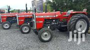Massey-ferguson 265 S | Heavy Equipments for sale in Greater Accra, East Legon (Okponglo)