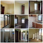 Clean 2 Bedrm 700. Haatso Eco | Houses & Apartments For Rent for sale in Greater Accra, Accra Metropolitan