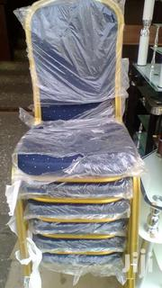 Auditorium Chairs   Furniture for sale in Greater Accra, Accra Metropolitan