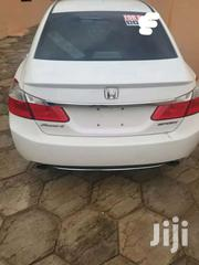 Honda Accord | Cars for sale in Greater Accra, Okponglo