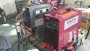 3 Phase Thermal Arc. Lm 300 Welding Machine | Electrical Equipments for sale in Greater Accra, East Legon