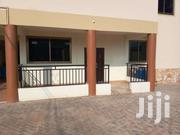 Affordable 3 Bedroom Apartment To Let At Lakeside | Houses & Apartments For Rent for sale in Greater Accra, East Legon