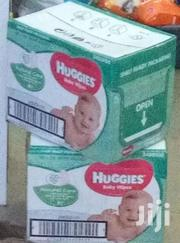 UK Huggies Baby Wipes For Wholesalers | Makeup for sale in Greater Accra, Kwashieman
