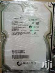 1TB DESKTOP HARD DRIVE | Computer Hardware for sale in Greater Accra, Achimota