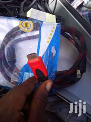 HDMI To VGA Without Converter | Computer Accessories  for sale in Greater Accra, Accra Metropolitan