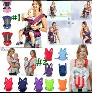 Baby Carrier And Accessories | Children's Gear & Safety for sale in Greater Accra, East Legon