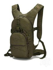 Bag For Military | Bags for sale in Greater Accra, Alajo