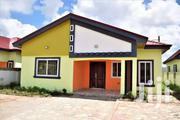 EXECUTIVE NEWLY BUILT 3 BEDROOMS FOR SALE AT KUNTUNSE FOR 280.000GH | Houses & Apartments For Sale for sale in Greater Accra, Agbogbloshie