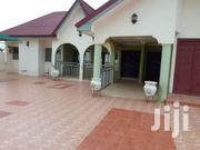 Executive Four,(4) Bedroom Self Compound For Rent At Oyibi | Houses & Apartments For Rent for sale in Greater Accra, Adenta Municipal
