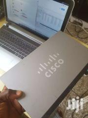 Cisco Switch 24 Ports   Laptops & Computers for sale in Greater Accra, Teshie-Nungua Estates