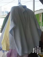 Laundry Masters (Ironing Service) | Automotive Services for sale in Greater Accra, Dzorwulu