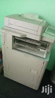 Canon C5235i, Photocopy Machine And Printer. | Computer Accessories  for sale in Greater Accra, South Labadi
