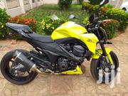 Kawasaki Z800 | Motorcycles & Scooters for sale in Greater Accra, Tema Metropolitan