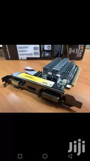 ZOTAC VGA 1gb | Computer Accessories  for sale in Greater Accra, Achimota