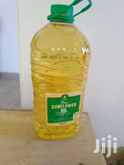 Sunflower Cooking Oil | Meals & Drinks for sale in Greater Accra, Adenta Municipal