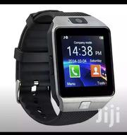 Smart Watch | Accessories for Mobile Phones & Tablets for sale in Greater Accra, Tema Metropolitan