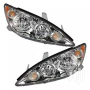 Camry 2003 Headlight | Vehicle Parts & Accessories for sale in Greater Accra, Abossey Okai