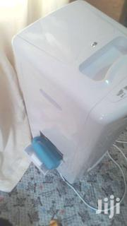 J.H.E Air Cooler | Home Appliances for sale in Greater Accra, Mataheko