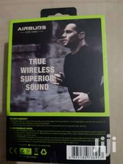 Oraimo True Wireless Airbuds | Clothing Accessories for sale in Greater Accra, Abossey Okai