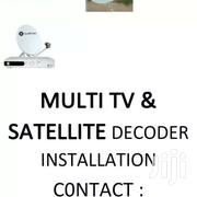 Dstv Installation | Automotive Services for sale in Greater Accra, Adenta Municipal