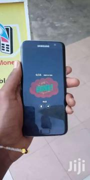 Samsung Galazy S7 Edge | Mobile Phones for sale in Central Region, Awutu-Senya