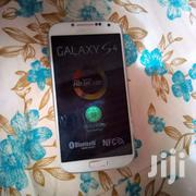 Samsung S4   Mobile Phones for sale in Greater Accra, Achimota