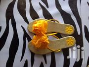 Ladies Slipper | Shoes for sale in Greater Accra, Akweteyman