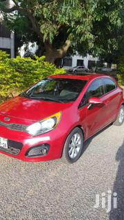 Neat Kia Rio | Cars for sale in Greater Accra, South Labadi