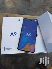 Samsung Galaxy A9 128gb | Mobile Phones for sale in Greater Accra, East Legon