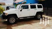 HUMMER 3 | Cars for sale in Greater Accra, Odorkor