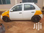 Good Car And Strong Engine | Cars for sale in Central Region, Cape Coast Metropolitan