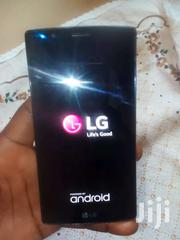 LG G4 | Mobile Phones for sale in Greater Accra, Kwashieman