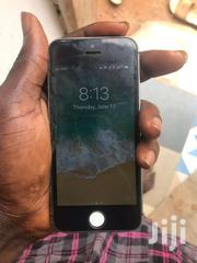 iPhone 5s | Mobile Phones for sale in Greater Accra, Okponglo