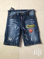 Short Jeans Size 32 | Clothing for sale in Greater Accra, Accra Metropolitan