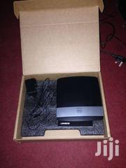 Router | Computer Accessories  for sale in Greater Accra, Kwashieman