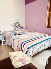 Bed Sheets | Home Accessories for sale in Greater Accra, Adenta Municipal
