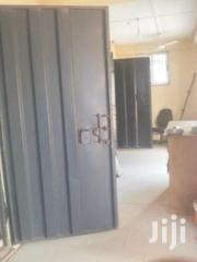 Cold Room Machine For Cold Store   Commercial Property For Sale for sale in Greater Accra, Agbogbloshie