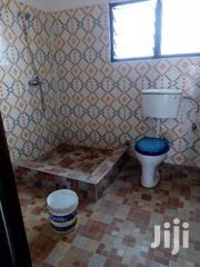 NICE NEW 2BEDROOM APARTMENT FOR RENT AT TESHIE MY BROTHER | Houses & Apartments For Rent for sale in Greater Accra, Teshie new Town