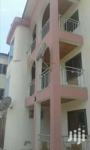 2 Bedrooms Apartment For Rent At North Kaneshie   Houses & Apartments For Rent for sale in Greater Accra, Agbogbloshie