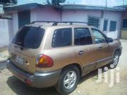 Near 4x4 Vehicle In Perfect Condition | Cars for sale in Greater Accra, Apenkwa