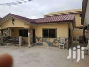 3 Bedroom Apartment for Rent   Houses & Apartments For Rent for sale in Greater Accra, Ga South Municipal