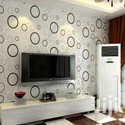 Wall Paper And Installation | Home Accessories for sale in Ashanti, Kumasi Metropolitan