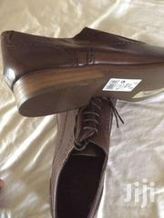 Men Shoe | Shoes for sale in Greater Accra, Roman Ridge