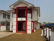 4 Bedroom For Sale@East Legon | Houses & Apartments For Sale for sale in Greater Accra, Accra Metropolitan